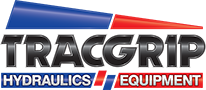 Tracgrip Hydraulics and Equipment